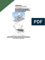 DocGo.Net-Como calcular a potência do motor e selecionar o redutor no acionamento de maquinas e equipamentos.pdf