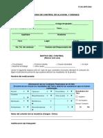 FORMULARIO DE CONTROL DE ALCOHOL Y DROGAS.doc