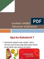 Diabetes-mellitus Awam 2015