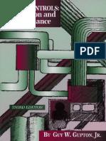 HVAC_Controls_-_Operation_and_Maintenanc.pdf