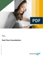 SAP BPC 11  - Consolidação em Tempo Real.pdf