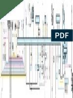 ECS-1NZ de 2 conectores.pdf
