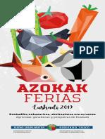 Azokak_2019.pdf