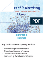 265674_ch06_Enzymes.ppt