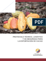Protocolo-TLS-Cacao_2017.pdf