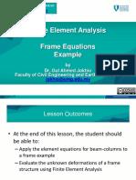 15_Frame_Example.pdf