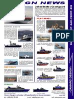 Design News 2008
