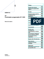 01_S71200 Manual del Sistema.pdf