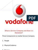 76376040-Vodafone-Marketing-PPT.pptx