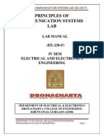 Principles_of_Communication_Systems_Lab_EE-230-F_.pdf