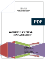 176638051-working-capital.doc