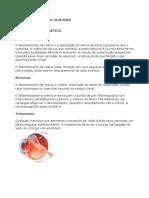 artigos40.pdf