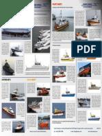 Design News 2013
