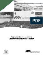 reglamento_aprendiz_sena.pdf