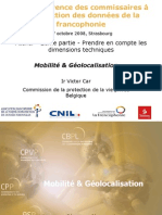 4 Presentation Mobilite Geolocalisation