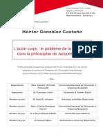 2017PA100117 (1).pdf