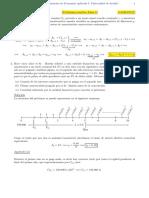 MFPBT3.pdf