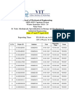 Final Review Schedule.pdf