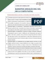 03_Consultor_clase 2_LAS DOCE CASAS.pdf