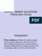 Price-Multiple-Based-Valuation.ppt