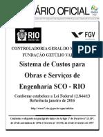 SCO - D.O._26-02-2016-suplemento.pdf