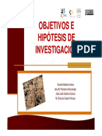 OBJETIVOS E HIPOTESIS.pdf