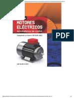 motores electricos automatismo y control A.pdf