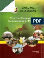 Vision_2020_fr.pdf
