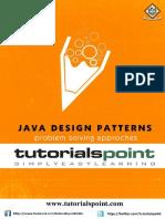 1.-design_pattern_tutorial.pdf