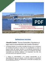 Balance Hidrico HUGO BENITO 2016.pdf