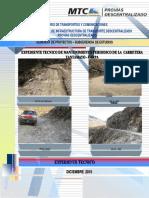 caratula   CD.pdf