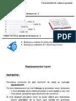 Unit 4. Caracteristici de volum si greutate.pdf