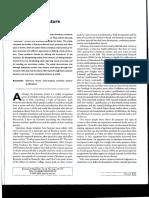 AERA Literature.pdf