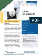 49001-84-to-87.pdf