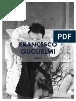 francesco_guglielmi_attore.pdf