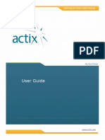 ActixOneVersion_6_0_0_GA_UserGuide_Edn1