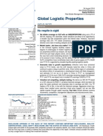 Credit Suisse_Global Logistics Properties.pdf