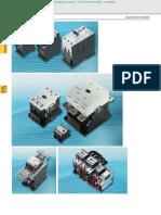 HPL0211-2004_05_DIL_GB.pdf