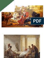 imagenes epopeya.pdf