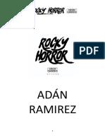 ROCKY HORROR LIBRETO.docx