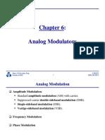 CSD-HCMUT-Chapter6&7-2017(DL).pdf
