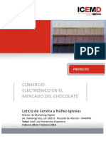 comercio_electronico_mercado_chocolate.pdf