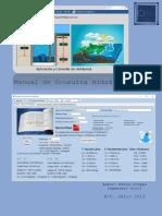 Manual Consulta Hidráulica.pdf