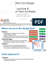 Lecture-8-CTS.pdf