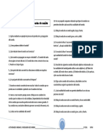 ACT+Sonido-cualidades-ruido.pdf