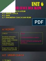 Unit 6 UNSUR-UNSUR CUACA DAN IKLIM.pptx