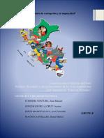 informe 1-constituciones del peru-FINAL.docx