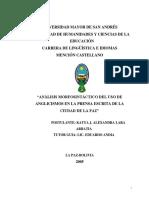T-1446.pdf