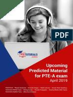 PTE Tutorials.pdf