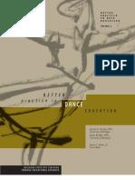 Better_Practices_Dance.pdf